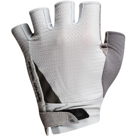 PEARL iZUMi Elite Gel Gloves Men fog